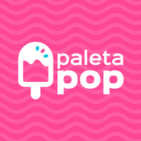 Paleta Pop Los Laureles