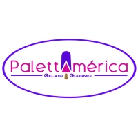 Palettamerica | Town Center