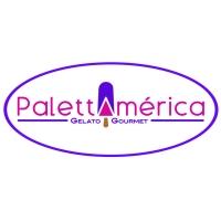 Palettamerica - Casco Viejo