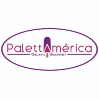 Palettamerica - San Francisco