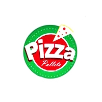 Pizza pallets delivery ped online pedidosya for Delivery asuncion