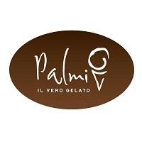 Palmi 2
