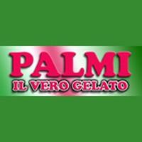 Heladería Palmi