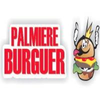 Palmiere Burguer
