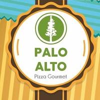 Palo Alto Cedritos