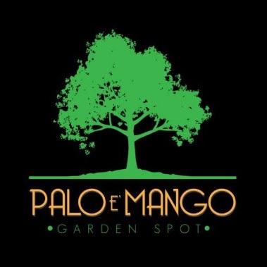 Palo E Mango Garden Spot
