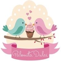 Palomita Dulce