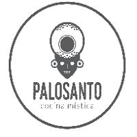Palosanto Gourmet