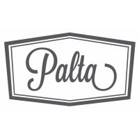 Palta Meet & Eat - Euskal