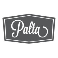 Palta Meet & Eat