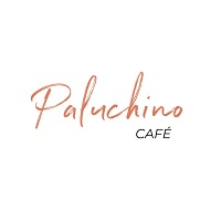 Paluchino Café