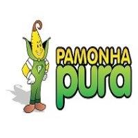 Pamonha Pura - Taguatinga Norte