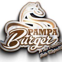 PampaBurger&Pizzas