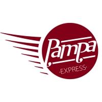 Pampa Picadas Express
