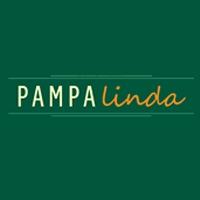 Pampa Linda
