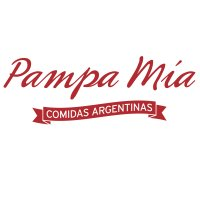 Pampa Mia - Olmos