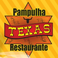 Pampulha Texas