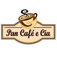 Pan Café & Cia