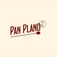 Pan Plano Villa Belgrano