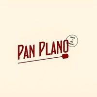 Pan Plano