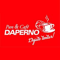 Pan Y Café Daperno