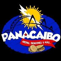 Panacaibo