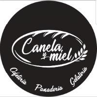 Panadería Y Cafetería Canela Y Miel