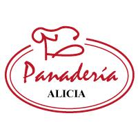 Panaderia Alicia