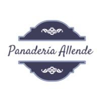Panadería Allende