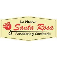 Panaderia & Cafeteria La Nueva Santa Rosa