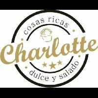 Panadería Charlotte