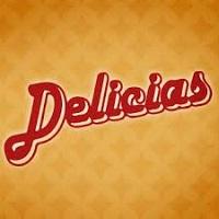 Panadería Delicias
