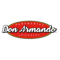 Panaderías Don Armando Bernal