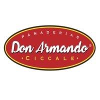 Panadería Don Armando Ciccale