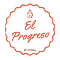 """Panaderia El """"progreso"""""""
