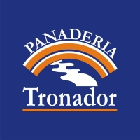 Panadería Tronador II