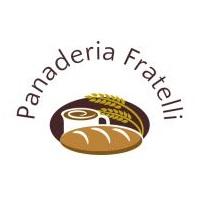 Panaderia Fratelli