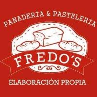 Panadería Fredos
