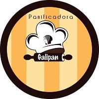 Panadería Galipan | POP