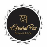 Panaderia General Paz