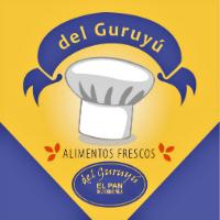 Panadería Guruyú
