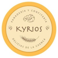 Panadería Kyrios Caballito