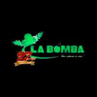 Panadería La Bomba