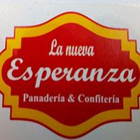 Panadería La Nueva Esperanza