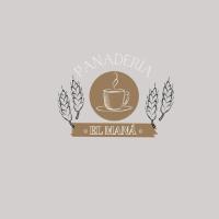 Panadería Maná