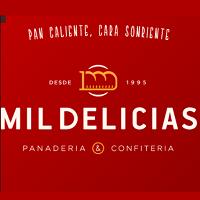 Panadería Mil Delicias