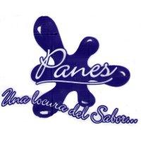 Panadería Panes