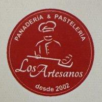 """Panaderia & Pastelería """"los Artesanos"""""""