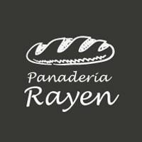 Panadería Rayen II