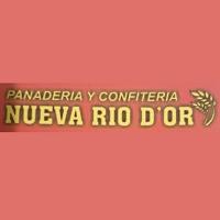 Panadería Río D´oor